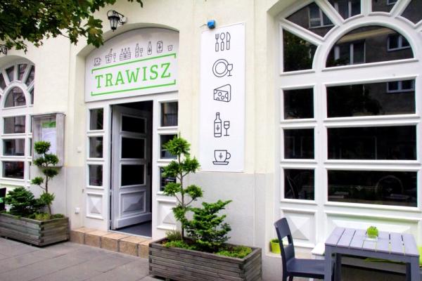 Restauracja-Trawisz-201506