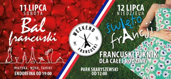 weekend_francuski_materialy_prasowe_201507