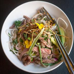 5 best for Asian cuisine