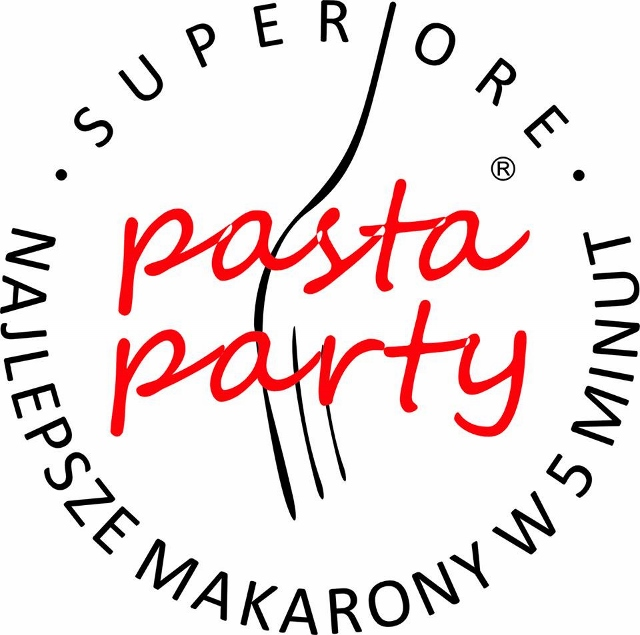 Superiore Pasta Party (640x635)