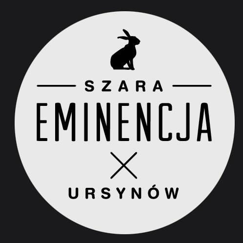 Szara Eminencja Ursynów wkrótce
