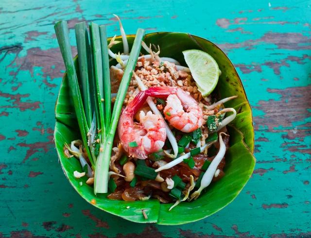 thai food fest-1 (640x490)