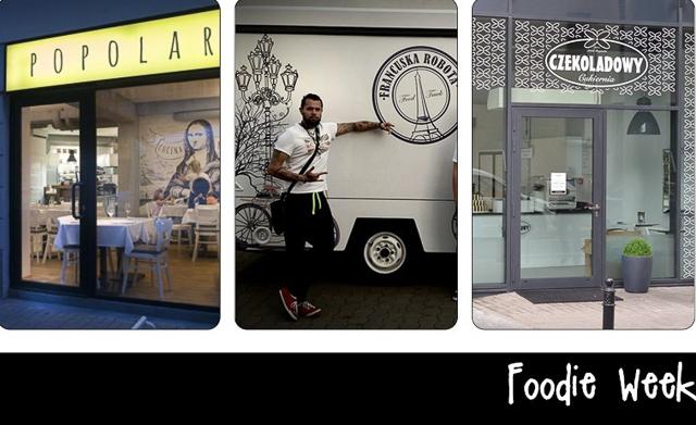 Foodie_Week_Czekoladowy_original