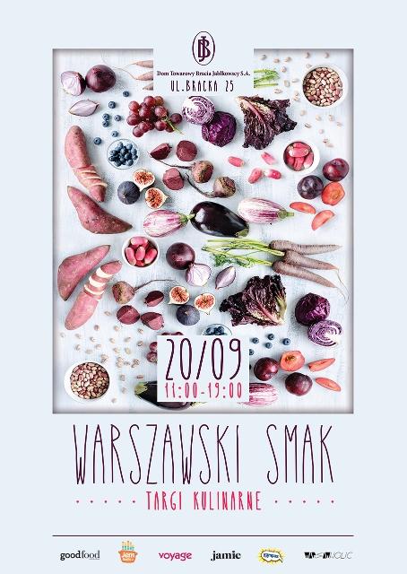 wawasmak0915 (454x640)