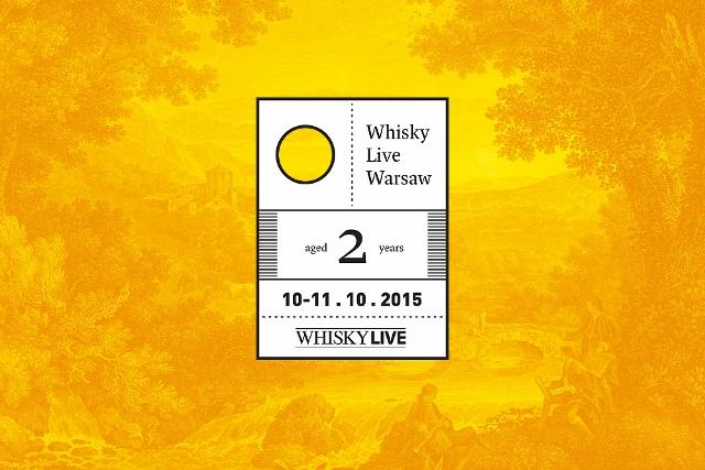 360_WhiskyLiveWarsaw2015-logo-jpg (640x427)