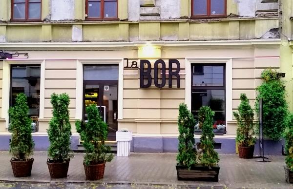 la-bor-20151018