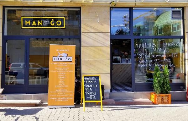 mango-vegan-street-food-powisle-20151007