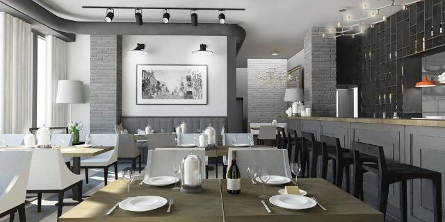 N31 Restaurant&Bar (640x320)
