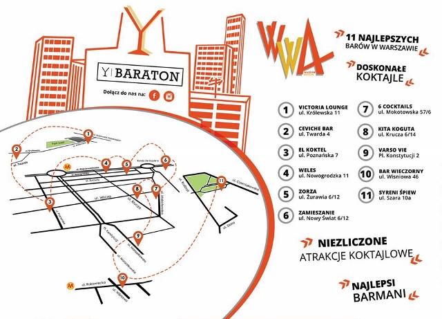 Baraton 2 (640x461)