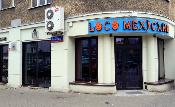 loco-mexicano-grojecka-20151105