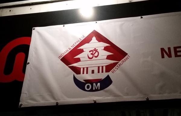 om-20151129