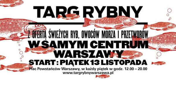 targ_rybny_materialy_prasowe