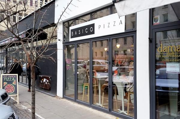 basico_pizza_20151116
