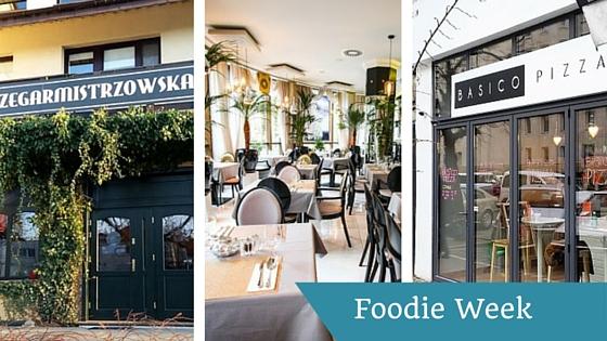 FoodieWeek_20151214
