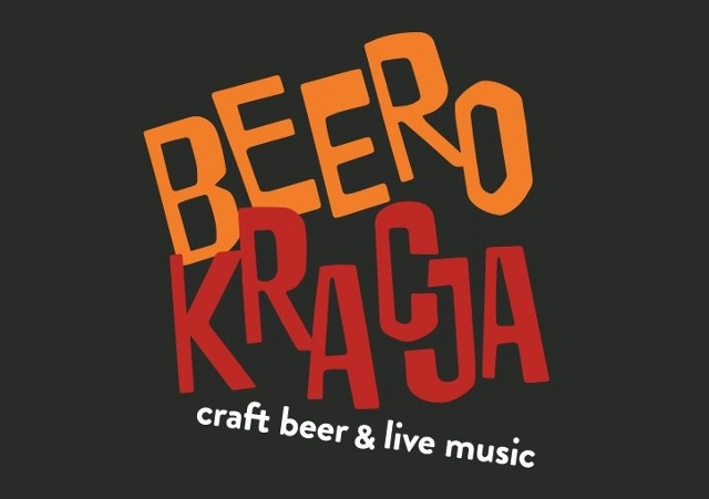 Beerokracja Logo (640x451)