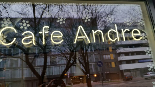 Cafe Andre (640x360)