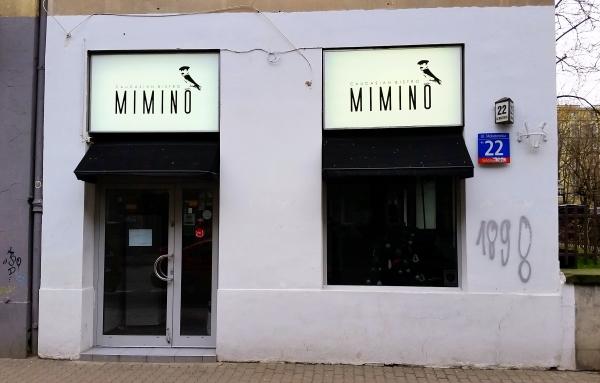 mimino-20151228