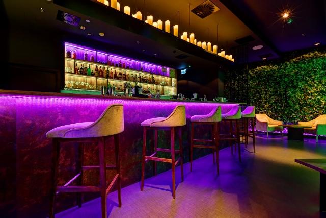 Secrets Lounge (640x427)