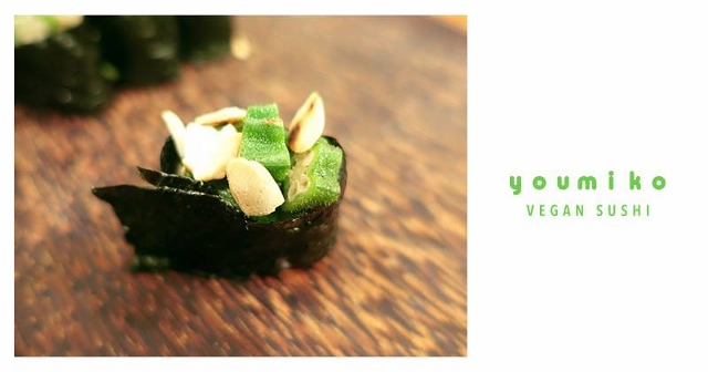 Youmiko Vegan Sushi (640x336)