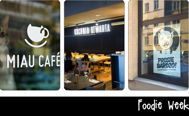 Foodie_Week_Miau_Cafe_original