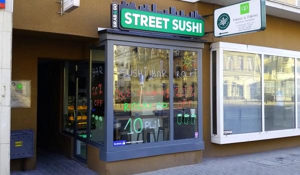 street-sushi-20160207