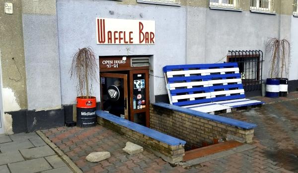 waffle-bar-20160201