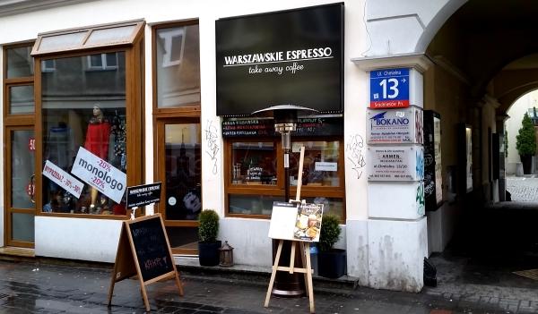 warszawskie-espresso-20160211