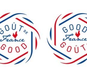 gout-de-france-2016