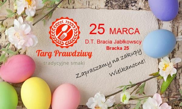 Targ_Prawdziwy_fanpage_20160324