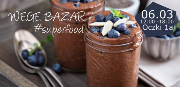 Wege_Bazar_Superfood_fp_20160206