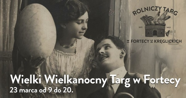 wielki_wielkanocny_targ_w_fortecy_fb_event_20160323_sm