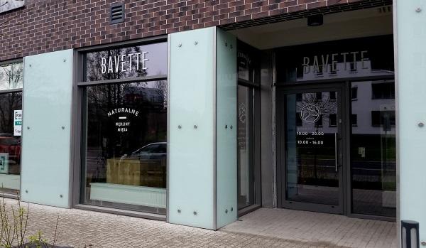 bavette-20160410