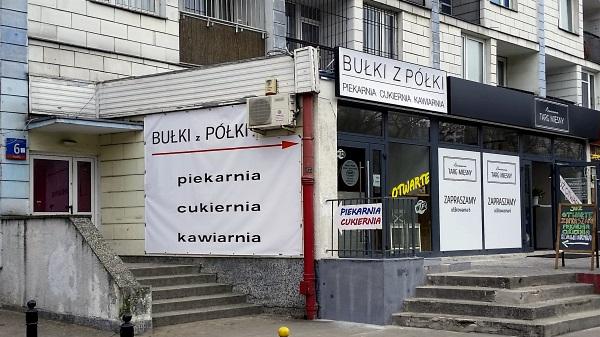bulki-z-polki_20160309