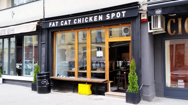 fat-cat-chicken-spot-20160413