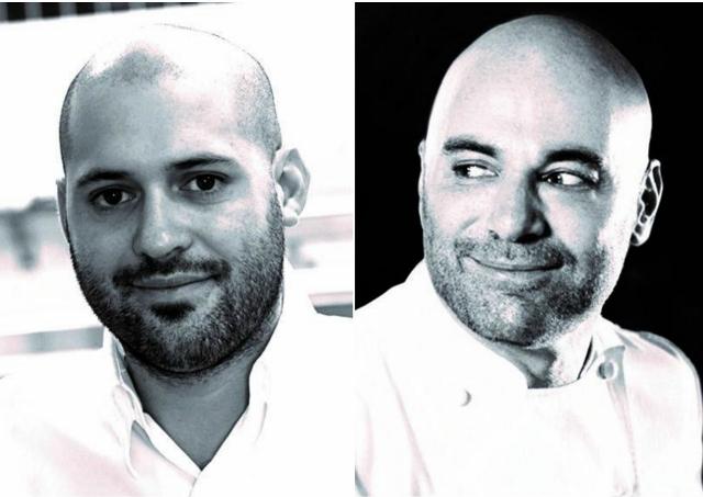 Salto and Tegui Chefs (640x453)