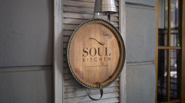 soul-kitchen-bistro