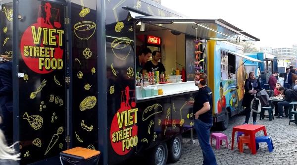 viet_street_food_20160415
