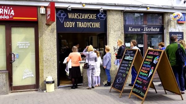 warszawskie-lody-tradycyjne-20160417