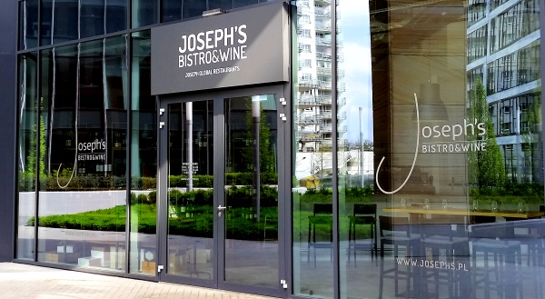 josephs-bistro-and-wine-20160423