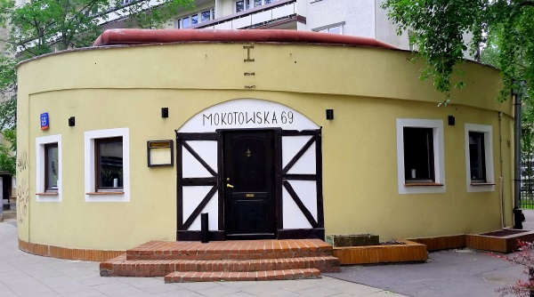 mokotowska-69-20160516