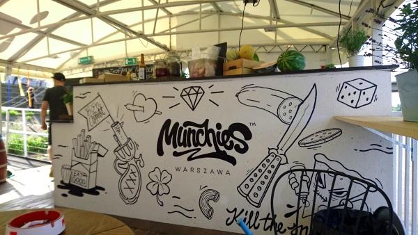 munchies-barka-wynurzenie-20160528