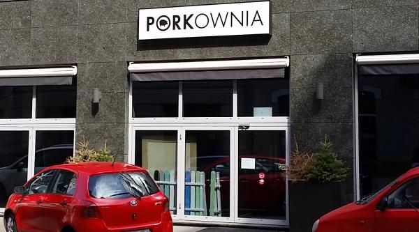 porkownia-20160511