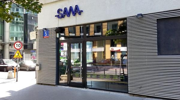 sawa-1-20160520