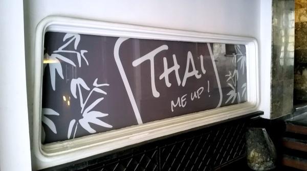thai-me-up-20160425
