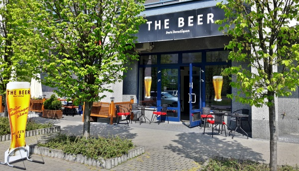 The_Beer_20160502_2
