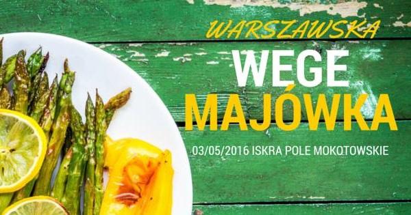 warszawska_wege_majowka_fb_event_20160502_1