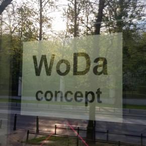 WoDa Concept
