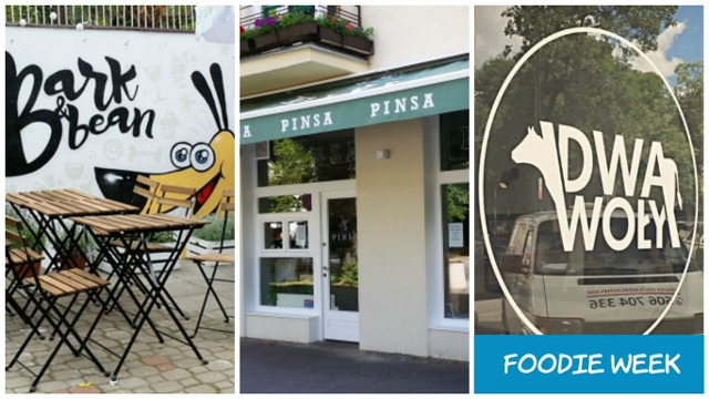 Foodie Week Pinsa (640x360)