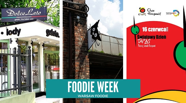 Foodie_Week_20160606