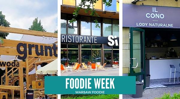 FoodieWeek-Grunt_i_Woda-Restauracja_Si-Il_Cono-20160627